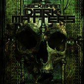 Play & Download Dark Matters by Thomas P. Heckmann | Napster