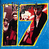 Play & Download 17 The Album by Regents | Napster