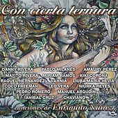 Play & Download Con Cierta Ternura by Various Artists | Napster