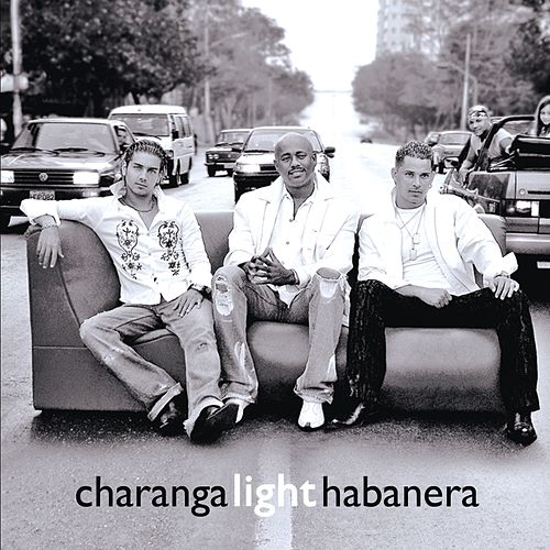 Play & Download Charanga Light by Charanga Habanera | Napster