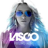 Play & Download Feeling Alive by Lasgo | Napster