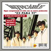 Play & Download Es Para Ti by Intocable | Napster
