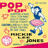 Play & Download Pop Pop by Rickie Lee Jones | Napster