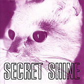 Play & Download Untouched by Secret Shine | Napster