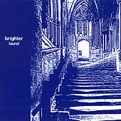 Play & Download Laurel by Brighter | Napster