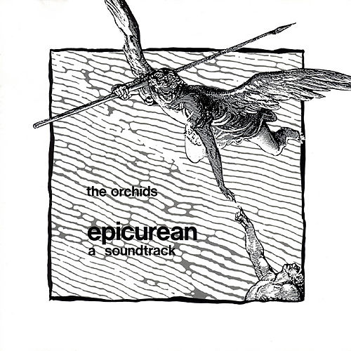Epicurean by The Orchids