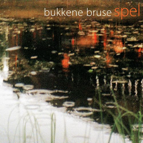 Play & Download Spel by Bukkene Bruse | Napster
