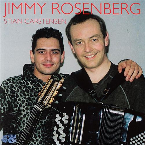 Play & Download Rose Room by Jimmy Rosenberg | Napster