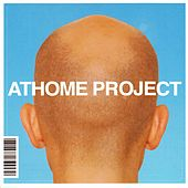 Play & Download Athome Project by Athome Project | Napster