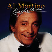 Come Share The Wine by Al Martino