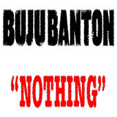 Play & Download Nothing by Buju Banton | Napster