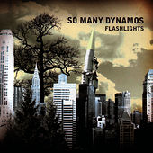 Play & Download Flashlights by So Many Dynamos | Napster