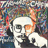 Play & Download Radius by Thomas Chapin | Napster