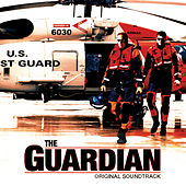 Play & Download The Guardian by Various Artists | Napster