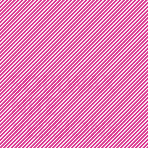 Nite Versions by Soulwax