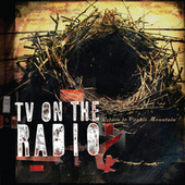 Play & Download Return To Cookie Mountain by TV On The Radio | Napster