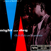Night and Day by Charlie Parker