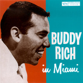 Play & Download In Miami by Buddy Rich | Napster