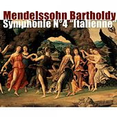 Play & Download Symphonie No. 4 -