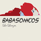 Play & Download La Lanza by Babasónicos | Napster