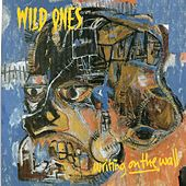 Play & Download Writing On the Wall by The Wild Ones | Napster