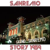 Play & Download Sanremo  Story 1959 by Various Artists | Napster