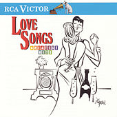 Love Songs Greatest Hits by Various Artists