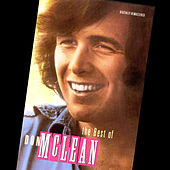 Play & Download The Best Of Don McLean by Don McLean | Napster