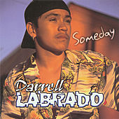 Play & Download Someday by Darrell Labrado | Napster