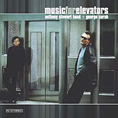 Music for Elevators by Anthony Stewart Head