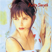 Play & Download Patty Smyth by Patty Smyth | Napster