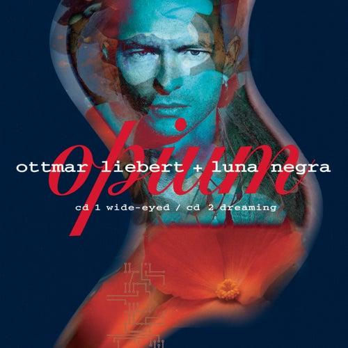 Play & Download Opium by Ottmar Liebert | Napster