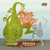 Play & Download Slaying Since 1996 by Various Artists | Napster