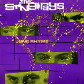 Play & Download June Rhyme by The Stingrays | Napster