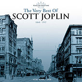 The Very Best of Scott Joplin von Scott Joplin