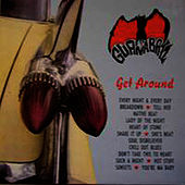 Play & Download Get Around by The Guana Batz | Napster