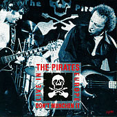 Don't Munchen It! - Live In Europe 78 by The Pirates