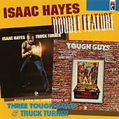 Play & Download Double Feature: Music From The Soundtracks of... by Isaac Hayes | Napster