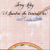 A Rainbow In Curved Air by Terry Riley
