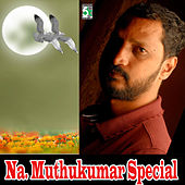 Na.Muthukumar Special by Various Artists