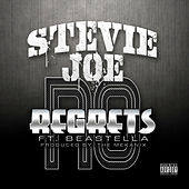 No Regrets (feat. Beastella) by Stevie Joe