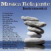 Play & Download Música Relajante - Instrumental by Various Artists | Napster