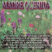 Madre Querida, Vol. 1 by Various Artists