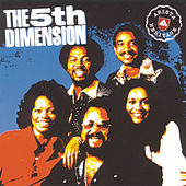 Play & Download Master Hits by The 5th Dimension | Napster
