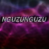Nguzunguzu by Nguzunguzu