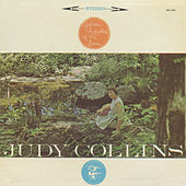 Play & Download Golden Apples Of The Sun by Judy Collins | Napster