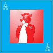 Double Vision [Edit] by Jacuzzi Boys