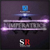 L'Imperatrice by Funkle Ace