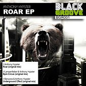 Play & Download Roar - Single by Various Artists | Napster