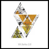 Play & Download Series 2.0 - Single by Various Artists | Napster